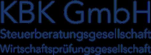 KBK GmbH | Steuerberatungsgesellschaft, Wirtschaftsprüfungsgesellschaft